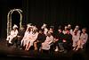 052809_Quest_Graduation_0462