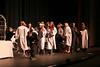 052809_Quest_Graduation_1008