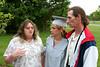 052809_Quest_Graduation_1235