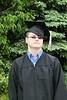 052809_Quest_Graduation_0128