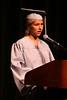 052809_Quest_Graduation_0632