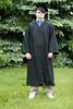 052809_Quest_Graduation_0131