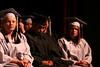 052809_Quest_Graduation_0434