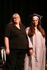 052809_Quest_Graduation_1056