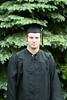 052809_Quest_Graduation_0173