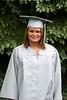 052809_Quest_Graduation_0059
