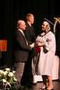 052809_Quest_Graduation_0713