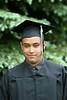 052809_Quest_Graduation_0079