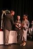 052809_Quest_Graduation_0804