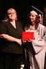 052809_Quest_Graduation_0703