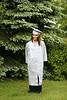 052809_Quest_Graduation_0039