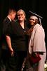 052809_Quest_Graduation_0785