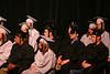 052809_Quest_Graduation_0470