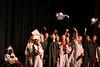 052809_Quest_Graduation_1000
