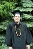 052809_Quest_Graduation_0146