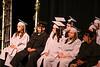 052809_Quest_Graduation_0466