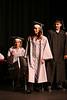 052809_Quest_Graduation_0666