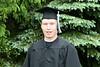 052809_Quest_Graduation_0105