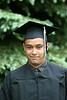 052809_Quest_Graduation_0077