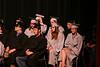052809_Quest_Graduation_0478