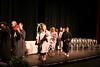 052809_Quest_Graduation_1016