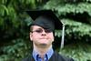 052809_Quest_Graduation_0122
