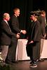 052809_Quest_Graduation_0745