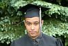 052809_Quest_Graduation_0082