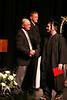 052809_Quest_Graduation_0770