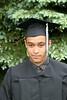 052809_Quest_Graduation_0085