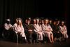 052809_Quest_Graduation_0485