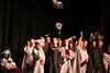 052809_Quest_Graduation_1001