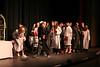 052809_Quest_Graduation_1007