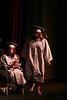 052809_Quest_Graduation_0580