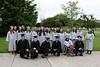 052809_Quest_Graduation_0212
