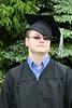 052809_Quest_Graduation_0129