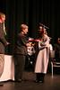 052809_Quest_Graduation_0669