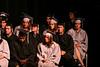 052809_Quest_Graduation_0459
