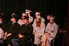 052809_Quest_Graduation_0479