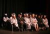 052809_Quest_Graduation_0486