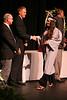 052809_Quest_Graduation_0779