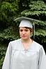 052809_Quest_Graduation_0206