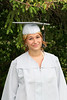 052809_Quest_Graduation_0024