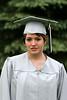 052809_Quest_Graduation_0192