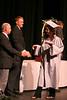 052809_Quest_Graduation_0697