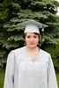 052809_Quest_Graduation_0201
