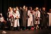 052809_Quest_Graduation_1004