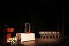 052809_Quest_Graduation_0377