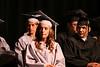 052809_Quest_Graduation_0496