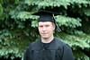 052809_Quest_Graduation_0112